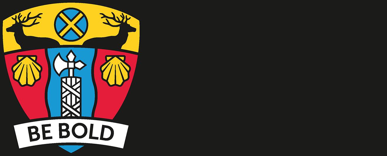 Watford Borough Council